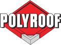 logopolyroof-r.png
